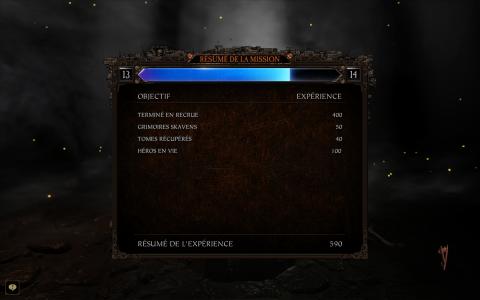 Warhammer Vermintide 2 : les emplacements de tous les tomes et grimoires