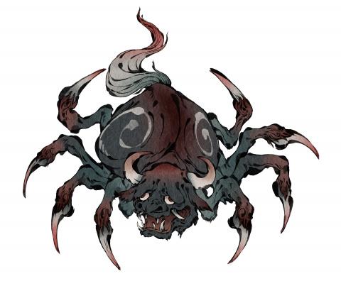 World of Demons : Le nouveau titre de Platinium et DeNA annoncé en vidéo