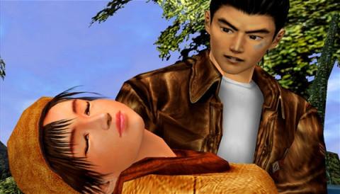 Shenmue I & II HD : La grande histoire de Ryo dépoussiérée, mais sans ornement
