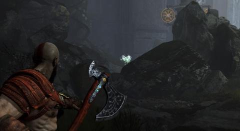 Corbeaux d'Odin