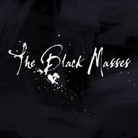 The Black Masses sur PC