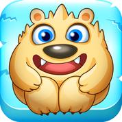 Polar Rollout sur iOS