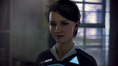 Les meilleurs jeux PS4 de 2018 : la sélection de la rédaction