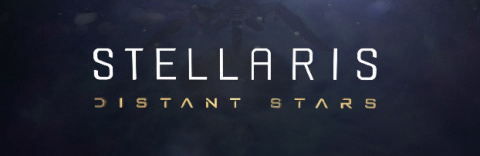 Stellaris : Distant Stars sur PC