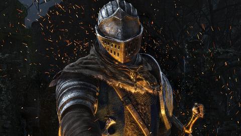 Dark Souls Remastered : Un aspect graphique revu