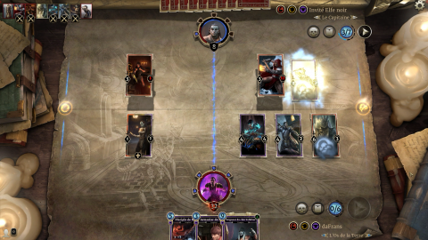 The Elder Scrolls Legends : Pete Hines renchérit sur l'importance du cross-play / cross-save