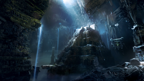 Shadow of the Tomb Raider : une suite trop convenue ?