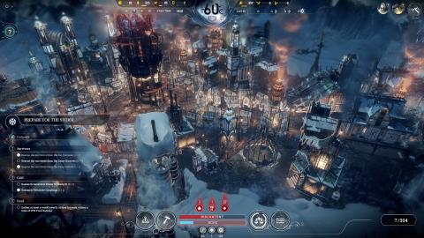 Free Play Days : Ghost Recon Breakpoint et deux autres jeux à l'essai ce week-end