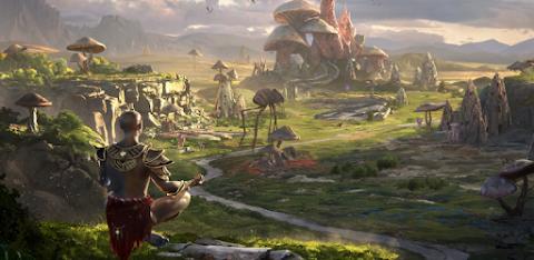 The Elder Scrolls Legends : Les Maisons de Morrowind - La bonne pioche ?