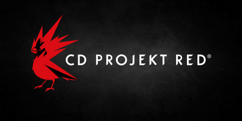 E3 2018 : CD Projekt RED y présentera un RPG