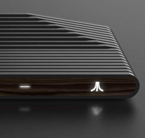 La console sera bientôt disponible en précommande, voici le prix — Atari VCS