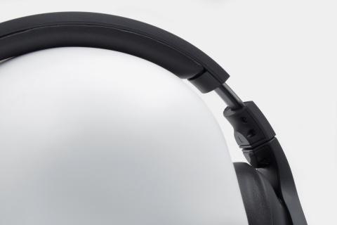 Test du casque Logitech G Pro : L'eSport mérite surement mieux