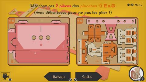 0a5d9eef64 [MàJ Labo Secret] Toy-Con 02 : le Nintendo Labo qui donne vie ...