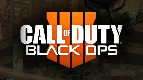 E3 2018 : Call of Duty : Le mode zombie évoqué pendant le salon