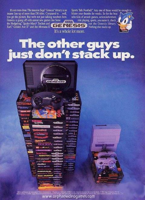 Le jeu vidéo est-il devenu un outil de distinction ?