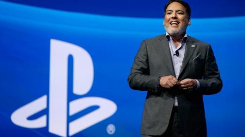E3 2018 : La conférence de Sony enfin datée