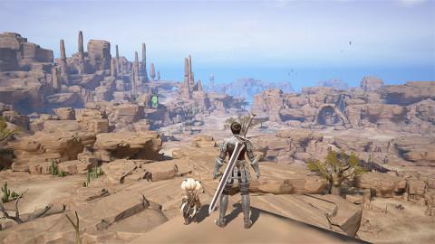 Final Fantasy XI : Mauvaise nouvelle pour le reboot mobile