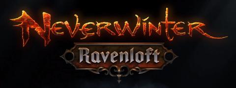 Neverwinter : Ravenloft sur PC