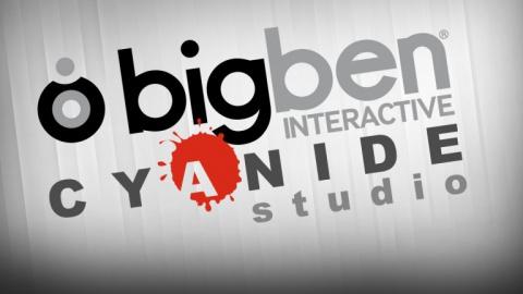 Les infos qu'il ne fallait pas manquer hier : Rage 2, Cyanide Studio,...