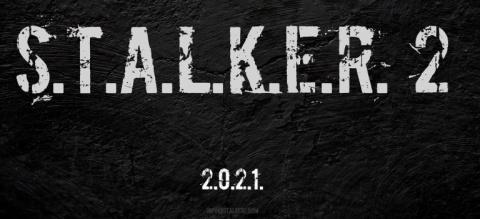 Les infos qu'il ne fallait pas manquer hier : S.T.A.L.K.E.R. 2, Days Gone,...