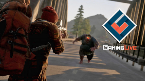 State of Decay 2 : Exploration, gestion de la base, tour d'horizon du survival en deux GL