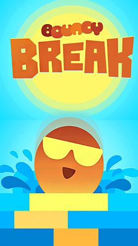 Bouncy Break