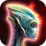 Among the Stars sur Android