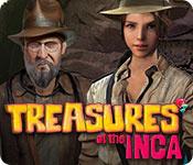 Treasures of Inca sur PC