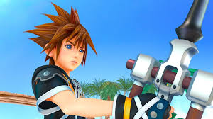 Kingdom Hearts III - Prometteur mais encore perfectible