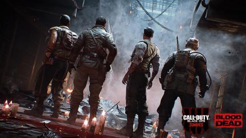 E3 2018 : On fait le point sur... les Battle Royale