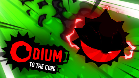 Odium To the Core sur PC