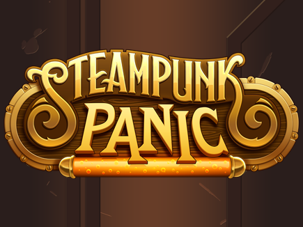 Steampunk Panic sur Android