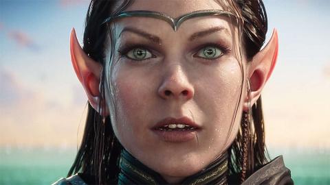 The Elder Scrolls Online - Summerset s'offre un trailer en CGI pour sa sortie !