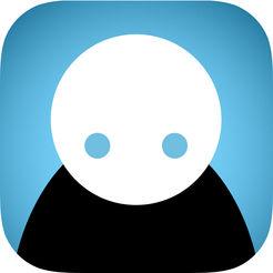 MapMan sur iOS
