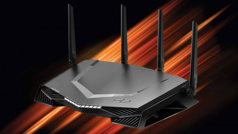 "Nos impressions sur le routeur Netgear XR500 : ""Gaming"" or not ""Gaming"" ?"