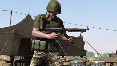 Epic Games Store - ABZÛ et Rising Storm 2 : Vietnam seront gratuits la semaine prochaine