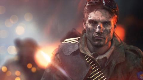 Battlefield V : notre avis après deux heures sur le solo et ses War Stories