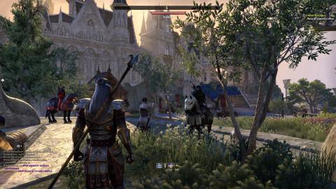 The Elder Scrolls Online : Summerset - Que vaut le nouveau chapitre de TESO ?