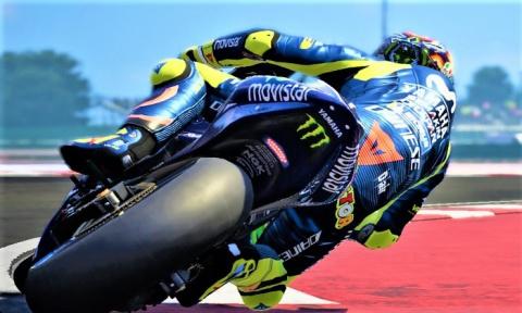 MotoGP 18 : de belles promesses mais déjà quelques doutes