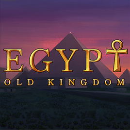 Egypt : Old Kingdom