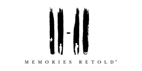 11-11 : Memories Retold sur ONE