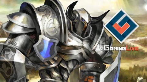 Dragon's Crown Pro : Les nouveautés de la version PS4
