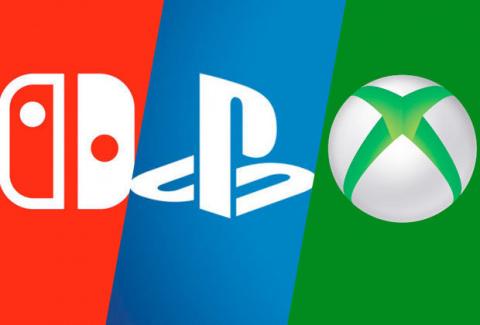 L'E3 2018 sur jeuxvideo.com : le dispositif complet