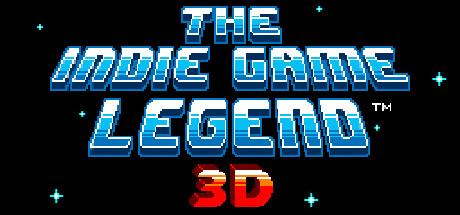 The Indie Game Legend 3D sur Mac