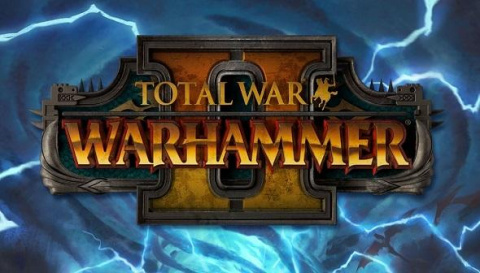 Total War : Warhammer II - Tour d'horizon des modifications apportées au gameplay des nains