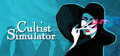 Cultist Simulator sur Mac
