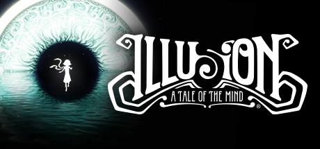 Illusion : A Tale of the Mind sur PC