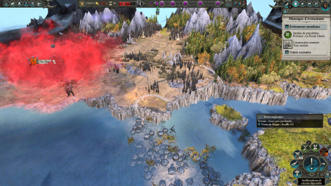Total War: Warhammer II - The Queen & The Crone : C'est dans les vieilles peaux qu'on fait les meilleurs DLC ?