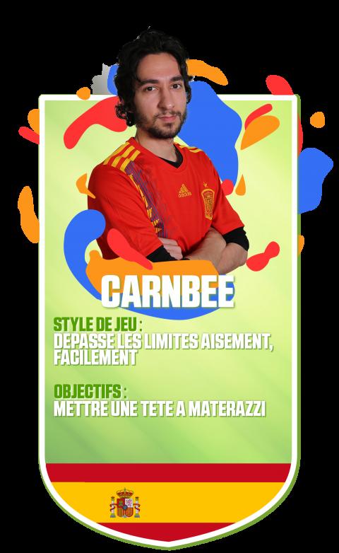 Coupe du Monde jeuxvideo.com : le programme !