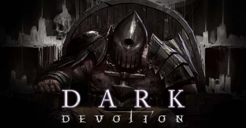 Dark Devotion sur PC